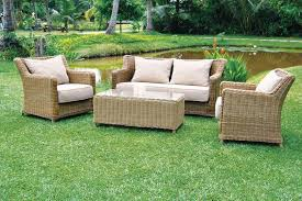 outdoor wicker furniture adelaide  House Plans Ideas