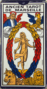 Mythic Tarot Deck Book Set by 24 Best Tarot U0026 Oracle Collection Images On Pinterest Tarot
