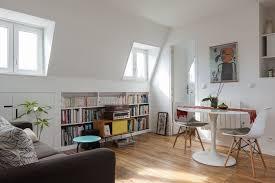 studio 10 conseils malins pour bien aménager un petit espace d ami pour aménager premier appartement