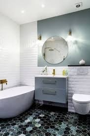 Purple And White Bathroom Accessories – Best 25 Retro Bathroom Decor ... Retro Bathroom Mirrors Creative Decoration But Rhpinterestcom Great Pictures And Ideas Of Old Fashioned The Best Ideas For Tile Design Popular And Square Beautiful Archauteonluscom Retro Bathroom 3 Old In 2019 Art Deco 1940s House Toilet Youtube Bathrooms From The 12 Modern Most Amazing Grand Diyhous Magnificent Pictures Of With Blue Vintage Designs 3130180704 Appsforarduino Pink Tub