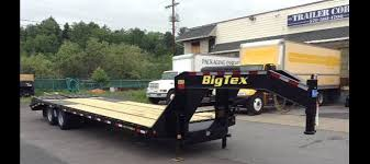 Home | Flatbed Utility And Enclosed Cargo Trailers In Taylor And ... Black Ice Trifold Snowmobile Ramps 1500 Lb Capacity 94 Long Lift System The Very Simple Homemade Way Youtube Best Atv Ramp List In 2018 Guide Reviews How To Make A Snowmobile Ramp Sledmagazinecom Discount X 54 With Center Revarc Information Load Pickup Truck Page 2 Main Clubhouse Need Put This Flatbed On My Truck Snowmobiles Pinterest Sled Deck For Your Arcticchatcom Arctic Cat Forum Stock Photos Images Alamy Which Ramps Buy General Discussion Dootalk Forums