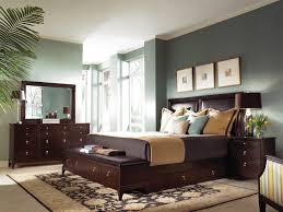 Dark Wood Bedroom Set All Products Furniture Sets