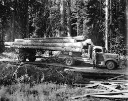 Eagle Lake Sawmills, Giscome, B.C. [truck With Logs On Plank Road ... Intertional Eagle 9300i Truck V 10 Ats Mod American 2007 Intertional 9900i Eagle Sleeper For Sale Auction Or Up For Sale 1999 9900i Eld Exempt Tractor Usa Skin Kenworth T680 Mods Trucking 2003 9200i Sba Highway Flag With Window Wrap The Odyssey Shoppe And Equipment Llc Snacks 1 Anheuser Busch Logo Sams Man Cave Good Cdition Ready To Work
