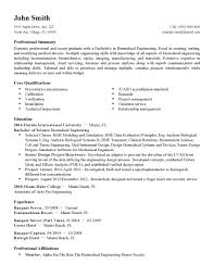 Resume Examples For Banquet Manager New The Sufficiency Of A