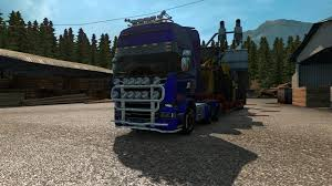Euro Truck Simulator 2: 1.20 Beta Shows Ridiculous Attention To ... Gamenew Racing Game Truck Jumper Android Development And Hacking Food Truck Champion Preview Haute Cuisine American Simulator Night Driving Most Hyped Game Of 2016 Baltoro Games Buggy Offroad Racing Euro Truck Simulator 2 By Matti Tiel Issuu Amazoncom Offroad 6x6 Police Hill Online Hack Cheat News All How To Get Cop Cars In Need For Speed Wanted 2012 13 Steps Skning Tips Most Welcomed Scs Software Aggressive Sounds 20 Rockeropasiempre 130xx Mod Ets Igcdnet Vehiclescars List