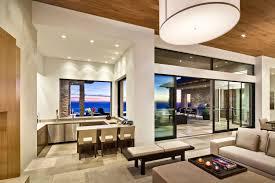 100 Beach House Malibu For Sale Luxury Real Estate S Lots MariSol