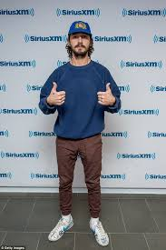 Sofa King Snl Shia Labeouf by Shia Labeouf Sued After Going On Expletive Filled Rant Daily