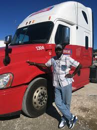 Clarence Danner - Drive Skyline Jb Hunt Driving Jobs Apply In 30 Seconds The Trucking Track Transport Truckers Agree To 15m Settlement Over Wage School Brown Puma Raider Express Home Facebook Jbi Southeast Region Jb Matds Instructors Carriers States Team On Felon Cdl Traing Programs Topics This Is The Bluecollar Student Debt Trap Bloomberg Ft