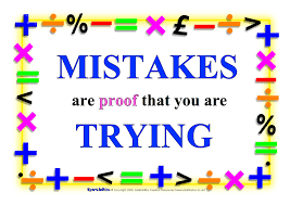 Incredible Motivational Posters For Classrooms And Cool Ideas Of Math Motivation Classroom Made 4