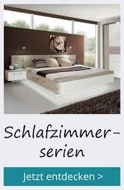 komplette schlafzimmer einrichtung bei möbel heinrich kaufen