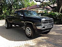 2014-02-05 14.52.36 | Dodge Ram Black | Pinterest | Dodge Rams ... 1d7hu18zj223059 2002 Burn Dodge Ram 1500 On Sale In Tn Dodge Ram Pictures Information Specs 22008 3rd Generation Transmission Options Dodgeforum Diesel Bombers Trucks Better Off Modified Baby Photo Image Gallery Lowrider Magazine Moto Metal Mo962 Oem Stock 2500 Less Is More Questions 4wd Isnt Eaging After Replacing Heater Slt Quad Cab Pickup Truck Item F6909