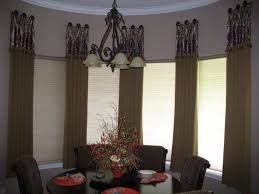 Jc Penney Curtains Martha Stewart by 60 Best Jc Penney In Home Custom Window Treatments Images On