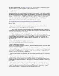 25 Sample Financial Analyst Resume Example | Free Resume Samples ... Analyst Resume Templates 16 Fresh Financial Sample Doc Valid Senior Data Example Business Finance Template Builder Objective Project Samples Velvet Jobs Analytics Beautiful Mortgage Atclgrain Skills Entry Level Examples Credit Healthcare Financial Analyst Resume Pdf For