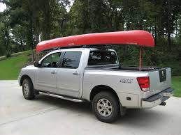 Yakima Truck Racks | Bikejon.win Yakima Bedrock Rack Guy 2015 Toyota Tundra With A Bigfoot Roof Top Tent Mounted On How To Build A Canoe For Pickup Truck Homemade Kayak Bed Pvc Kmt5379 Pace Edwards Ultra Groove Metal Tonneau Cover Bike On Dodge Ram Thomas B Of Flickr Best Resource System Nissan Frontier Forum Longarm Extender Everything Outdoorsman 300 Full Size Rackpair 8001137 Truckdomeus The Proprietary 8001149 Longarm