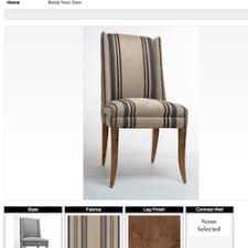 Highland Park Custom Furniture 26 s Furniture Stores