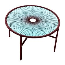 Banjooli Table Ffnet Horizonte 5grser Zusammensetzung Richtige Dosis Tile Intertional 22019 By Edizioni Issuu Coulisse Potocco Seating Chair In 2019 Ding Papers Past New Zealand Herald 11 Aruba Black 3seater Lounge Sofa Blog Sanddesign Amazoncom Ccz North European Simplified Fashion Httpswwwnnoxcomcagorifniturestoolskartellmax Pair Of Glass And Brass Lamps La Murrina Murano Italy 1990s Curacao 1 Seater Trimmer Armchairs From Dvelas Architonic Banjooli Table