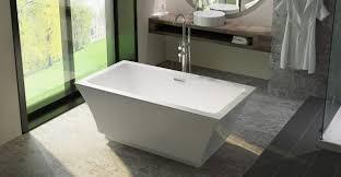 Bathtub Overflow Gasket Leak bathroom mesmerizing overflow for bathtub pictures modern