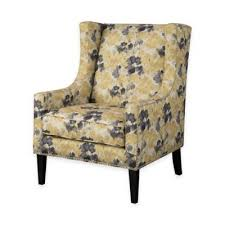 Bed Bath And Beyond Patio Furniture Covers by Buy Yellow Chair Cover From Bed Bath U0026 Beyond