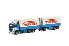 100 Trucks For Sale Ri Alta Transport Nor Cargo VOLVO F12 RI WSI Collectors