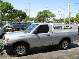 2000 Nissan Frontier XE Regular Cab In Silver Ice Photo #6 - 316083 ... Jimmies Truck Plazared Onion Grill Home Facebook 2000 Ford F450 Super Duty Xl Crew Cab Dump In Oxford White Photos Food Trucks Around Decatur Local Eertainment Herald New And Used Trucks For Sale On Cmialucktradercom 2008 F350 King Ranch Dually Dark Blue Veghel Netherlands February 2018 Distribution Center Of The Dutch Hwy 20 Auto Truck Plaza Hxh Pages Directory 82218 Issue By Shopping News Issuu 2014 Chevrolet Express G3500 For In Hollywood Florida Fargo Monthly June Spotlight Media