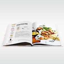 images cuisiner livre cuisiner avec thermomix