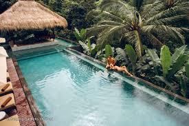 100 Ubud Hanging Gardens Luxury Resorts Hotels In Bali Rouydadnewsinfo
