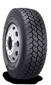 Tires Top 30 Ace Trailer Vs Truck Innovation Rv Light - Flordelamarfilm Duravis M700 Hd Allterrain Heavy Duty Truck Tire Bridgestone Coker Deka Truck Tire Tires Farm Ranch 13 In Pneumatic 4packfr1035 The Home Depot 12mm Hex Premounted Monster 2 By Helion Hlna1075 11r245 Double Coin Rlb800 Commercial 16 Ply Automotive Passenger Car Light Uhp Amazoncom Rlb490 Low Profile Driveposition Multiuse Used Truck Tires Japan For Sale From Gidscapenterprise B2b Traxxas Latrax Premounted Tra7672 Giti Wide Base Introduced North America