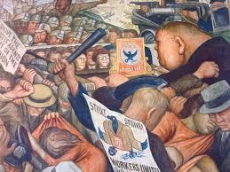 Jose Clemente Orozco Murales Revolucionarios by Diego Rivera Muralismo Desde Mexico Taringa