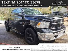 Used 2015 Ram 1500 In Jacksonville, FL Used 2006 Toyota Tacoma For Sale Jacksonville Fl 2018 Chevrolet Silverado 1500 2014 Tundra 2wd Truck For In 32256 Car Dealership Accurate Automotive Of Ford F150 At Coggin Honda Vin Cars Trucks Jax Exports Inc 2016 Crew Cab Xlt 4wd Less Than 3000 Dollars Autocom 20 Gmc Sierra 2500hd 3500hd Beautiful 2013 1ftfw1ct9dkd77828 Hale Trailer Brake Wheel Semitrailers Parts Commercial Dodge Gmc Sprinter Diesel F250 F