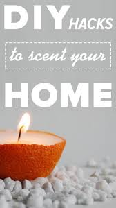 Lampe Berger Easy Scent Instructions by 217 Best Fragrance Images On Pinterest Scented Candles Candles