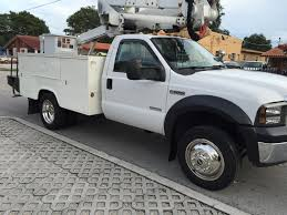 2005 Ford F550 Altec 42ft Bucket Truck - M092252 55 Altec Am650 Bucket Truck W Material Handler On A 2008 2009 Ford F550 4x4 At37g 42 Articulated Youtube 75 Foot Altec Lrv6070 Rear Mount Timber Jack Skidder F450 Xl Super Duty Waltec 212 Equipment 2012 Used F350 4x2 V8 Gasaltec At200a Boom Bucket Truck At Lighting Maintenance Inc New Trucks 2010 Intertional Workstar Ta55 60 Big 2007 4300 Boom Ct Traders Crane For Sale In