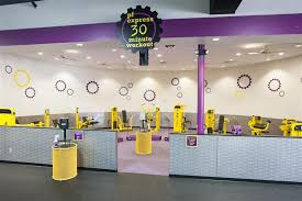 planet fitness gyms in greenville sc