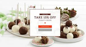 Berries Com Promo / Are Vistaprint T Shirts Good Quality Proflowers 20 Off Code Office Max Mobile National Chocolate Day 2017 Where To Get Freebies Deals Fortune Sharis Berries Coupon Code 2014 How Use Promo Codes And Htblick Daniel Nowak Pick N Save Dipped Strawberries 4 Ct 6 Oz Love Covered 12 Coupons 0 Hot August 2019 Berry Free Shipping Cell Phone Store Berriescom Seafood Restaurant San Antonio Tx Intertional Closed Photos 32 Reviews Horchow Coupon Com Promo Are Vistaprint T Shirts Good Quality