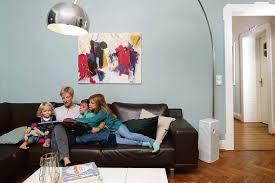 aufbruch zu mehr farbe im wohnbereich wirtschaft