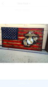 Best 25 Marine flag ideas on Pinterest
