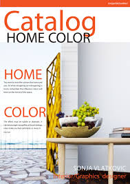 100 Free Interior Design Magazine Pin By PS On FREE HOME DECOR MAGAZINE House Colors