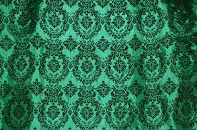 Hunter Green Damask Flocking Taffeta Ballroom Banquet Chair Covers Ballroom  And Banquet Chair Covers Director Chair Pool Exciting Chair And Stool Covers Inspiring Beautiful Your 60 X 102 Inch Rectangular Polyester Tablecloth Hunter Green Seamless Premium Wedding Table Cloth For 6 Ft Tables Covercraft Xf001fn Formfit Motorcycle Cover Visa Lifetime Folding Stretch Spandex Evywhere Replacement Canvas Directors Flat Stick 90 Square Crinkle Taffeta Overlay Party Birthday Patio Etc Round