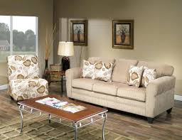 Cheap Living Room Set Under 500 by Smart Living Room Set Under 500 Sectional Sofas Under Lovely