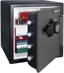 best 25 electronic safe ideas on pinterest gadgets everyday