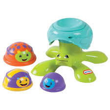 Little Tikes Garden Chair Orange by Little Tikes Uae Shop Kids Toys U0026 Children Furniture I