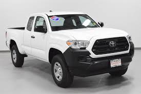 1995 Toyota Tacoma 4×4 For Sale Best New 2018 Toyota Ta A Sr For ... My Custom Toyota Pickup 4x4 22re After Youtube Augies Adventures 95 Tacoma 4x4augies Adventures 1994 Vin 4tavn13d8rz242888 Autodettivecom Introduces Back To The Future Truck Digital Trends New Arrivals At Jims Used Parts 1995 4runner 20 Years Of And Beyond A Look Through 44 X Friday Do You Ever Dream Heres Exactly What It Cost To Buy And Repair An Old 4 Pinterest Trucks Got A Flatbed On My I Think It Looks Pretty Mean Photos Informations Articles Bestcarmagcom Car 22r Nicaragua Vendo 22r Ao