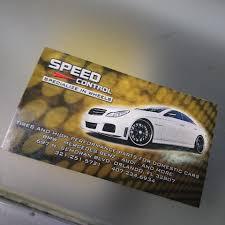 Speed Control Orlando - Automotive Parts Store - Orlando, Florida ...