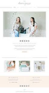 81 best Bluchic Themes Showcase images on Pinterest