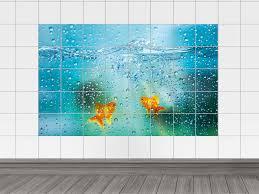 fliesenbilder bad wc für alle fliesenarten selbstklebend