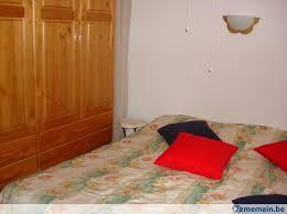 chambre ou panne appartement a l esplanade 2 chambre ou tenerife sud