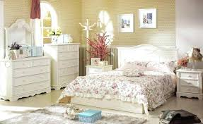 Absolutely Shabby Chic Girls Bedroom Furniture Large Size Of Girl Ideas King