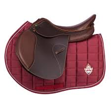 Equine Couture Joy Saddle Pad Bullhide Belt Coupons Deals Direct Heaters Equine Couture Joy Saddle Pad Smart Scrubs Promo Code Best Coupons Western Schools Transfer Window Deals 2018 Up To 85 Off Gucci Verified Couponslivesunday Horse Equine Traformations Coupon Advertising Ideas Horseloverz Com Free Shipping August Shrockworks Discount March 2019 Apple Calendar Back In The Saddle Coupon Bob Evans Military Most Updated Lovesaccom Coupon Code 10 15 Horseloverz Competitors Revenue And Employees Owler