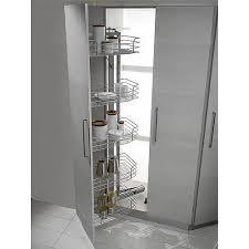 accessoire meuble cuisine accessoire meuble de cuisine maison design bahbe com
