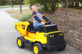 Best Kids Ride On Toys - Kid Trax CAT Mining Dump Truck Buy Super Truck Cstruction Dump Childrens Kids Friction Toy 13 Top Trucks For Little Tikes Fun Rugs Time Shape Fts132 Area Rug Multicolor Funny Small With Eyes Coloring Book Stock Vector Other Radio Control Vehicle Amazoncom Rc Truckfull Functional Remote True Hope And A Future Dudes Dump Truck Bed Bedroom Decor Ideas Cars Truck Excavator Crane Emulational Eeering Vehicles American Plastic Toys 16 Assorted Colors 135 Big Frwheel Bulldozers Model