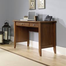 shoal creek computer desk 410416 sauder